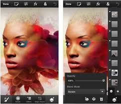 10 of the Best Editing Apps for the iPhone