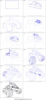 How To Draw Crusher From Blaze And The Monster Machines Printable ... Learn Diesel Truck Drawing Trucks Transportation Free Step By Coloring Pages Geekbitsorg Ausmalbild Iron Man Monster Ausmalbilder Ktenlos Zum How To Draw Crusher From Blaze And The Machines Printable 2 Easy Ways A With Pictures Wikihow Diamond Really Tutorial Drawings A Sstep Monster Truck Color Pages Shinome Best 25 Drawing Ideas On Pinterest Bigfoot Games At Movie Giveaway Ad Coppelia Marie Drawn Race Car Pencil In Drawn