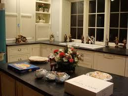 Top Corner Kitchen Cabinet Ideas by Top Upper Kitchen Corner Cabinets Corner Kitchen Cabinet Ideas