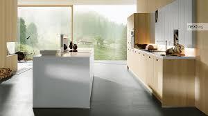 designküchen wien küchenwelt miele center pellet