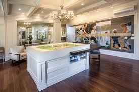 100 Atlanta Contemporary Homes For Sale Model Suites By FDM Designs Georgias