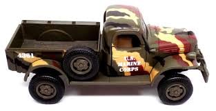 Toys And Stuff: Wow Toyz 1/32 Scale Diecast 1946 Dodge Power Wagon 6 Edge Lift Diesel Forum Thedieselstopcom Truck Toyz Unlimited Youtube Ridez Lego 70914 Bane Toxic Attack De Shop Automotive Customization Rocky Hill 1999 Ford F250 For Sale Classiccarscom Cc12086 2008 Trucks Cummins Middle East Mauler 8 Hd Icon Vehicle Dynamics