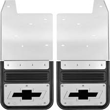 Truck Hardware - Mud Flaps Rock Tamers Hub Mud Flap System Flaps For Lifted Truck And Suvs 2014 Guards 42018 Silverado Sierra Mods Gm Chevy 1500 Front Nodrill Pair Rek Gen 2015 Rekmesh Lvadosierracom Anyone Has Mud Flaps On Their Truck If So Weathertech 110052 No Drill Mudflaps Chevrolet Colorado Black Pick Up Trucks By Duraflap
