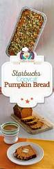 Libbys Pumpkin Bread Mix Directions by Starbucks Pumpkin Bread Copycat Recipe And Video