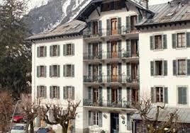 chambre neuf chamonix langley hotel gustavia from 46 chamonix hotels kayak