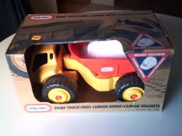 Little Tikes Dump Truck With Helmet Made In 1996 Rare New | #1927687200 Little Tikes Toy Cars Trucks Best Car 2018 Dirt Diggers 2in1 Dump Truck Walmartcom Rideon In Joshmonicas Garage Sale Erie Pa Dump Truck Trade Me Amazoncom Handle Haulers Deluxe Farm Toys Digger Cement Mixer Games Excavator Vehicle Sand Bucket Shopping Cheap Big Carrier Find Little Tikes Large Yellowred Dump Truck Rugged Playtime Fun Sandbox Princess Together With Tailgate Parts As Well Ornament