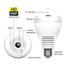 Outdoor Led Flood Light Bulbs Lowes Reless Bulb Camera Sheye New