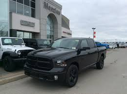 Big Truck Horn Sound Complete New 2018 Ram 1500 Big Horn For Sale ... No1 For Air Horns Diesel Hadley Marco Cdc Truck Accsories 102 Dual Horn Big Truck Horn Sound Pinterest Sound Wolo Truck Air Horns And High Pressor Onboard Systems Rc Engine Light Vehicle Euro Simulator 2 Ets Other Mods Page 79 Amazoncom Vsek 100w Loud 12v Car Siren Kit Pa System 7 Tone Vehicle Wikipedia 12v Auto Electric Snail Level 2018 Universal