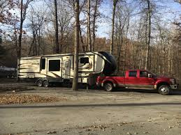 100 Truck Accessory Center Moyock 496 Keystone ALPINE Campers For Sale RV Trader
