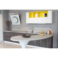 hauteur pour une hotte de cuisine hauteur pour une hotte de cuisine