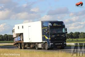 Blackjack Trucking / Bolsa De Trabajo Casino Winland Queretaro Gooch Trucking Company Inc Flatbed Companies Watsontown Inrstate Review 2018 Ram 1500 Limited Tungsten Edition Cadian Auto Big G Express Otr Transportation Services Western Lease Purchase Beautiful Reviews Northeast Trucking Company Adds Tail Farings To Cut Fuel Zdnet This Electric Truck Startup Thinks It Can Beat Tesla Market The Inexperienced Truck Driving Jobs Roehljobs Sikh Drivers Reach Discrimination Settlement With Jb Hunt Team Advantages And Disadvantages