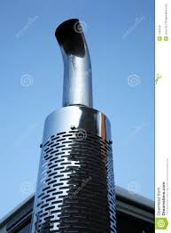 Semi Truck Quiet Muffler Fancy Truck Exhaust Pipe Stock Photo Image ... Walker School Bus Mufflers 22920 Free Shipping On Orders Over 99 Outlaw Ii Race Muffler Buff Truck Outfitters Bucket Truck Crash Ignites Fire At Ettsville Muffler Shop Local Atlas 5 Aluminized Steel Turboback Exhaust System Afe Power Pickup Quick Tech Dynomax Vt Street Performance Semi Item V9144 Sold February 20 Midwest Car Custom Commercial Cc Capsule Thai Etean Farm No Frills 9908 Chevrolet Gmc Dual W Two Chamber Ebay Quiet Peaceful Cartruck Turbo Sound Whistling Like Turbocharger Jones Full Boar Turbine Resonated