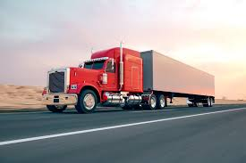 Louisiana Prepares The Way For Autonomous Trucking – 10/12 Industry ...