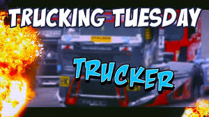 Trucking Tuesday - TRUCKER - YouTube Trucking Images Tuesday Trucker Youtube Industry Cautiously Embracing New Federal Standards Wsj Graphics Class Proposal Truckers Against Trafficking 1 Dead After Motorcycle Hits Truck Times Union Truckingtuesday Driver Pay Increase Announcements Decker Truck Line Tagged With Truckintuesday On Instagram Posts As Fivearlogisticsinc Picdeer Greatpics Hashtag Twitter Disaster Response Unit