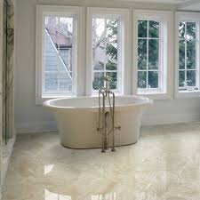 diana royal honed marble tiles 18x18 marble system inc