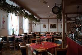 gaststätte odenwälder in mannheim bietet deutsche küche mit