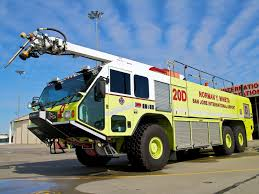 Oshkosh Striker 3000 ARFF Firetruck G Wallpaper | 1600x1200 | 130043 ... Air Force Fire Truck Xpost From R Pics Firefighting Filejgsdf Okosh Striker 3000240703 Right Side View At Camp Yao Birmingham Airport And Rescue Kosh Yf13 Xlo Youtube All New 8x8 Aircraft Vehicle 3d Model Of Kosh Striker 4500 Airport As A Child I Would Have Filled My Pants With Joy Airports Firetruck Editorial Photo Image Fire 39340561 Wellington New Engines Incident Response Moves Beyond Arff Okosh 10e Fighting Vehi Flickr