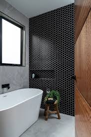 104 Modern Bathrooms Hot Bathroom Trends For 2021 Color Pattern And A Hint Of Luxury