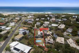 100 Houses For Sale Jan Juc 2 Troon Avenue VIC 3228 SOLD Sep 2019