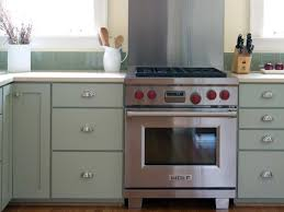 Vintage Metal Kitchen Cabinets With Sink by Shaker Kitchen Cabinets Pictures Ideas U0026 Tips From Hgtv Hgtv