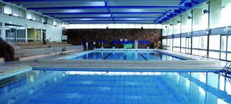 la piscine des bordes rouvre ce lundi 5 janvier à chennevières