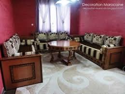 magasin de tapis boutique salon marocain 2016 2017 decoration salon in tapis rond