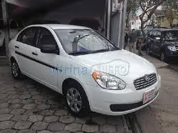 patio de autos quito hyundai accent usd 14 800 00 2011 quito vitrina autos