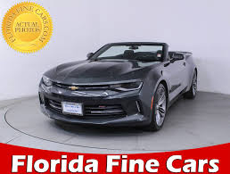 Used Camaro For Sale In Miami | Khosh Chevrolet Dealer Biloxi Gulfport Preston Hood Scrap Metal Recycling News Prices Our Company Curbside Classic 1980 Plymouth Caravelle Ttopped Cadian Special My New Drag Radiawheels New Fitment Pics Added Unlawfls Resident Helps Dmr Officers Catched Alleged Boatengine Craigslist Hattiesburg Missippi Used Cars Best Prices On For Camaro Sale In Miami Khosh Houston Tx And Trucks By Owner Interesting Tupelo Ms And Vans Vehicles For Classy Mobile Homes Ms House