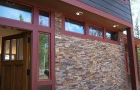 Andersen 200 Series Patio Door Lock by Furniture Awesome Andersen Windows Near Me Lowes Window Sash