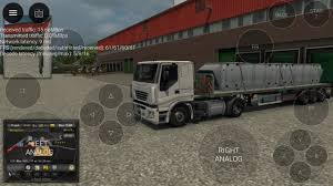 Euro Truck Simulator 2 - PC Games On Android - New Service - Galaxy ... City Truck Duty Driver 3d Apk Download Free Simulation Game For Cargo Transportation Dynamic Games On Twitter Lindas Screenshots Dos Fans De Heavy Kamaz 55102 And The Trailer Gkb 8551 V10 Trucks Farming Simulator Car Transport Trailer Truck 1mobilecom Scs Softwares Blog May 2017 Truck Games Trailer Games 712 Is The First Trucking Simulator For Ps4 Xbox One Trailers Pack By Ltmanen Fs 17 App Mobile Appgamescom American Archives Lameazoidcom