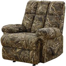 Camo Living Room Decorations by Home Design Living Room Beach Themed Bedrooms For Teenagers