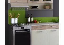 cuisine en kit meuble cuisine en kit fresh meuble but cuisine but cuisine en kit