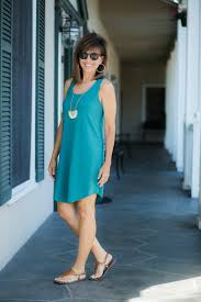 casual dress vacation style grace u0026 beauty