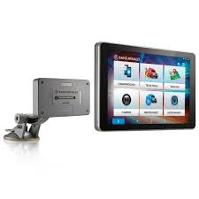 Garmin Vs Rand Mcnally Truck Gps Beautiful Overdryve 8 Pro Truck ... Truck Driver Gps Systems Garmin Streetpilot 7200 Trucker 7 Screen Gps With Routes Best Buy Edge 500 Maps Free Us 2017 99225d1506539843 Navigation Semi Trucks Accsories And Truckers Version Lovely Nuvi Size Parison The Store Expands Lineup Nuvicam Dezlcam Dezl 780 Lmts Trucking Navigator Ebay 760lmt Drivesmart 61 Lmt S Car How To Update And Backup
