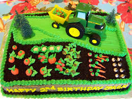 Pink John Deere Bedroom Decor by John Deere Birthday Party Decorating Ideas U2014 Criolla Brithday