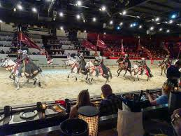 Medieval Times Dinner Show, Orlando, Florida – Gotta Blog This 12 Exciting Medieval Times Books For Kids Pragmaticmom Dinner Tournament Black Friday Sale Times Menu Nj Appliance Warehouse Coupon Code Knights Enjoy National Pumpkin Destruction Day Home Theater Gear Sears Coupons Shoes And Discount Code Groupon For Dallas Travel Guide Entertain On A Dime Pinned May 10th Moms Are Free Daily At Chicago Il Coupon Melissa Doug