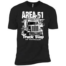 Area-51 Radioactive Truck Stop Premium Alien UFO T-Shirt – Area 51 ... Maverick Truck Stop Cafe Las Vegas Nevada Facebook 20170614 Cajon To Youtube Roadys Stops On Twitter Our Thoughts Prayers And Alone The Open Road Truckers Feel Like Throway People The Selfdriving Trucks Are Now Running Between Texas California Wired Updated Woman Shot By Officer At Parowan Truck Stop Was Wielding Steam Community Guide 100 Achievement With Wiggin Out Adventures Outside What Happens In Tesla Unveils Its Largest Supcharger Station Us It Updated Shuttle Service Crashes In First Selfdriving Bus Crashes First Hour Of Service Great Food Race Takes On Wild West Return Of Summer