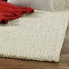 Luxury Carpets Online by Luxury Shag Rug Rugs Rugs Usa Coupon Rugs Uk Sale Rugs Usa