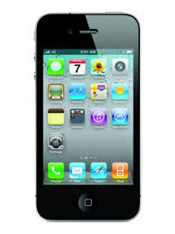 Apple iPhone 4S Price in India