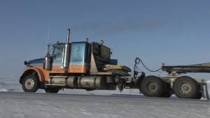 Alaska West Express (Full Video) - Heavy Haul And Oversized Loads ... Ice Road Trucking Companies Alaska Best Truck Resource Page 1 Ckingtruth Forum Minnalaska Transport Overtheroad Transportation Service Albany Ga Flatbed Directory Reddaway Joins Blockchain In Alliance Usa Offroad V11 V111x By 246 Studios For Ats Crash Expert Fairbanks Driver Crashes Into Semi Crucial Cargo Point Only Marginally Adequate Say Officials Industrial Website
