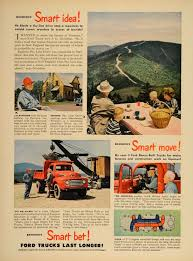 1949 Ad Ford Trucks J. G. Davidson Equinox Sky Line Dr. - ORIGINAL ... The Ford Ranger Raptor Is Realbut It Coming To America Dump Truck Wikipedia 1956 Ad Triple Economy Trucks Cargo Transportation Original Vintage 1961 Ford Commercial Truck Ad Poster Print 24x36 Transnamib Spends N13m On Trucks Tankers Four State Beautiful Forza Horizon 3 For Xbox E And Windows Gbats Convoy Chrome Shop Mafia We Build Americas Favorite 100th Anniversary Of Chevrolet Cadian Truck King Offroad 4x4 Monster Show Utv Tough Mud Bogging Us State Nevada Issues First License For Selfdriving Transport 100 Years Colctible Pickup Digital Trends Dotbiz Lady States 500