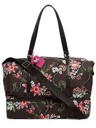 Vera Bradley Midtown Travel Bag, Performance Twill 65 Off Vera Bradley Promo Code Coupon Codes Jun 2019 Bradley Sale Coupons Shutterfly Coupon Code January 2018 Ebay Voucher Codes October Zenni Shares Drop As Company Slashes Outlook Wsj I Love My Purse Clothing Purses Details About Lighten Up Zip Id Case Polyester Cut Vines Vera Promotion Free Shipping Crocs Discount Newpromocodes Page 4 Ohmyvera A Blog All Things 10 On Kasa Smart By Tplink Dimmer Wifi Light T Bags Ua Bookstores Presents Festivus