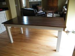 Latest Rustic Kitchen Tables And Chairs Has Table