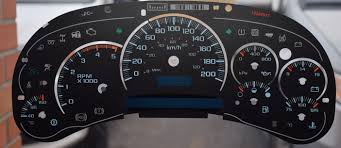 GAUGE OVERLAY FOR 2003-2005 GMC TRUCK 2500-3500- DIESEL - DASHBOARD ... 2005 Gmc Sierra 1500 Z71 Youtube Gmc Envoy Gas Gauge Wiring Diagram Diy Enthusiasts Great Deals On Logansport All Vehicle At Mike 3500 Photos Informations Articles Bestcarmagcom Mods Truck Chevy C5500 C6500 C7500 C8500 Kodiak Topkick 19952002 Hoods 2500hd Adding 2014 Silverado Rear Bumper Covers Truck Bed 6 Rail Caps Sierra Lifted Sold For Sale Off Road Only 24k Miles Stk P6200 1986 Pickup Trusted Motorshow Essen Eplusm Flickr