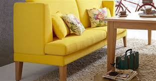 gardinen wohnzimmer lutz echtleder sofa mit