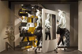 Garments Retail Design Blog