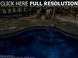 Waterline Pool Tile Designs by Bedroom Alluring Swimming Pool Tiles Design Home Caprice Best