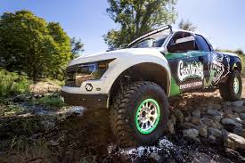 Texas MotorWorx Builds A Gas Monkey Ford Raptor 2018 Ford F650 F750 Truck Photos Videos Colors 360 Views Raptor Lifted Pink Good Interior With 961wgjadatoys2011fdf150svtraptor124slediecast Someone Get Me One Thatus And Sweet Win A F150 2015 F 150 Vinyl Wrapped In Camo Perect Hunting Forza Motsport Xbox 15th Anniversary Celebration Model Hlights Fordcom 2019 Adds More Goodies For Offroad Junkies Models Prices Mileage Specs And
