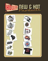 08 Holley Catalog Pages Holley 090670 670 Cfm Offroad Truck Avenger Carburetor 870 Ultra Street Hard Core Gray Engine Tuning Ford F350 75l 1975 A Vacuum Secondary Of Carb Racingjunk News Performance Products Truck Avenger Carburetor Wiring An Electric Fuel Pump With Pssure Switch Cfm Install Hot Rod Network Tips And Tricks Chevy Ck Pickup 65l 1969 Holly Bypass Vent Tube Spills Fuel Youtube