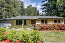 3 Palo Alto Christmas Tree Lane by 112 Cypress Tree Ln Boulder Creek Ca 95006 Mls Ml81645874